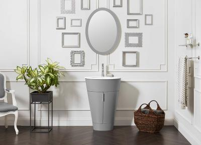 CREATE A CURVY INTERIOR: GO BEYOND RIGHT ANGLES